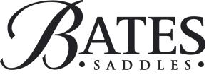 bates-saddle-logo-black_rgb